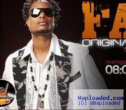 faze - Originality